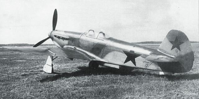 用四指给老婆吹潮超爽淫��yak9�$z)�zj�9�k�.�_yak-1是苏联在二战初期最优秀的战斗机,并且后来被改良成yak-3和yak
