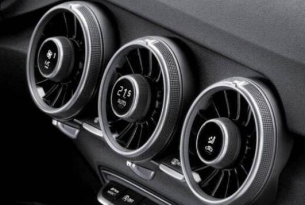 汽车空调保养很重要 不要因为疏忽而因小失大