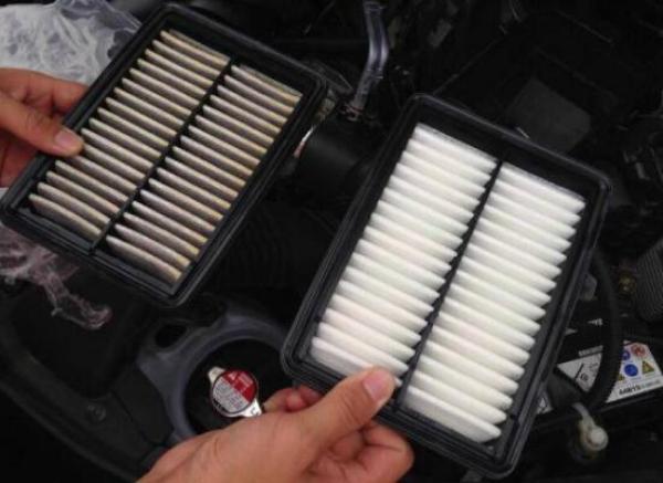 汽车空调保养有多重要?老司机告诉你答案