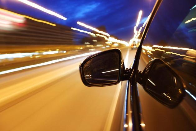 这四个驾驶误区 新手司机一定要提高重视