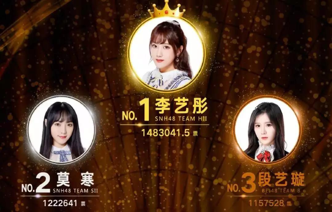 """SNH48总决选后被爆""""各奔前程"""":偶像产业的疲惫""""毕业季"""""""