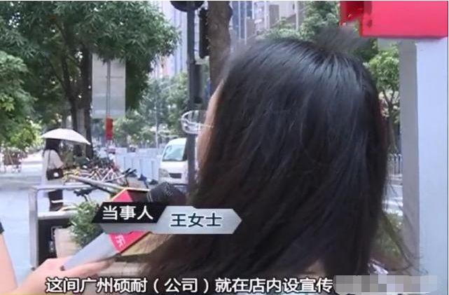 http://www.rhgnhl.live/huagongnenyuan/411636.html