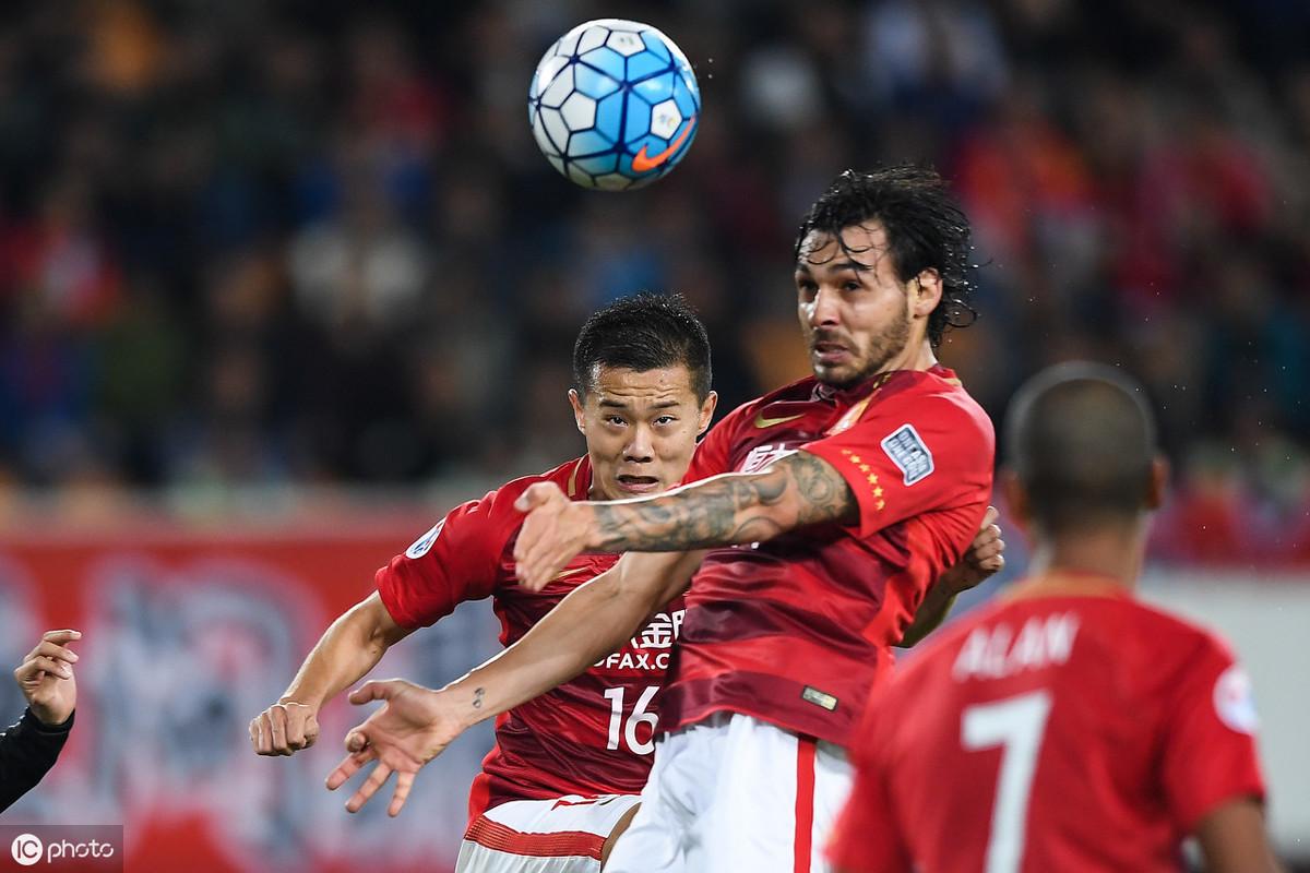 亞冠杯足球推薦:艾維赫達 vs 艾納斯 保留出線希望!艾維赫達晉級只差一步