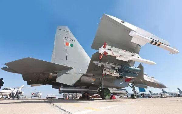【蜗牛棋牌】威慑巴基斯坦?印度花7亿美元买千枚俄制导弹