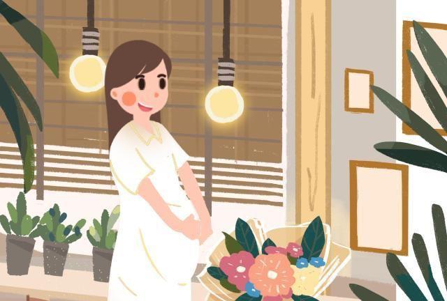 专家建议将法定结婚年龄降至18岁,你认为多少岁结婚生娃合适?