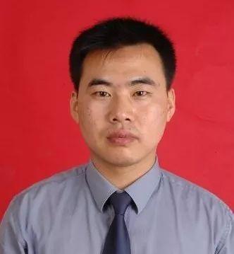 河北省易县人民检察院民行部部长赵宝德