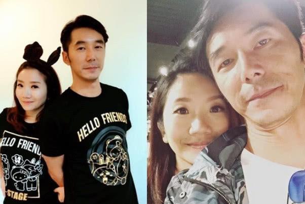 娱乐圈孩子起名新潮流,陈赫女儿叫陈天霸,陶晶莹儿子叫李小龙?
