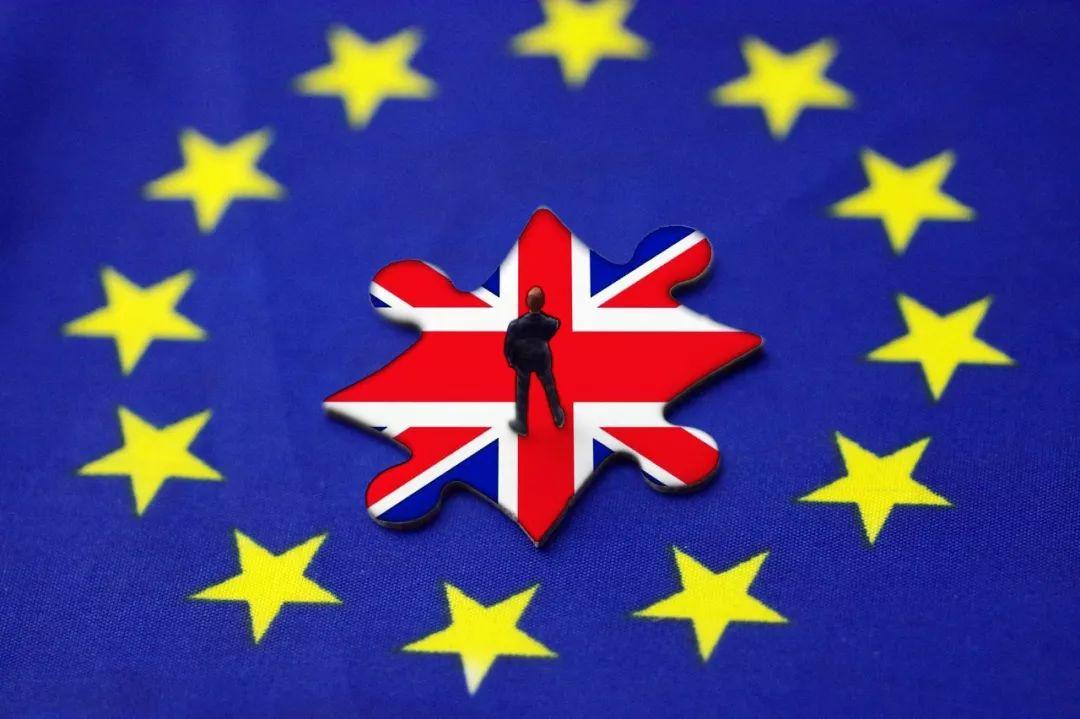 """过半英国人支持""""无协议脱欧"""" 民众下血本囤货-行外汇交易"""