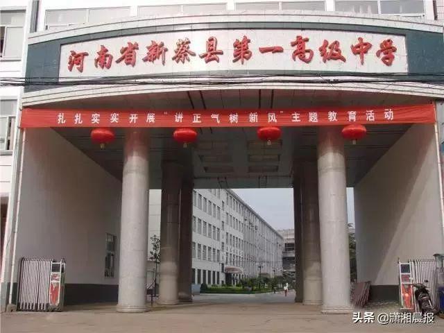 中国医药创新距第一梯队有多远