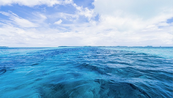 山东开展专项监督助力海洋强省建设