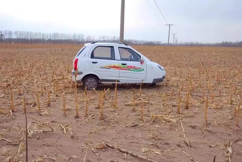 本文图片均来自内蒙古通辽市公安局微信公号