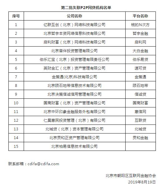 <b>今日财经TOP10|联邦快递,不可靠实体清单了解一下?</b>