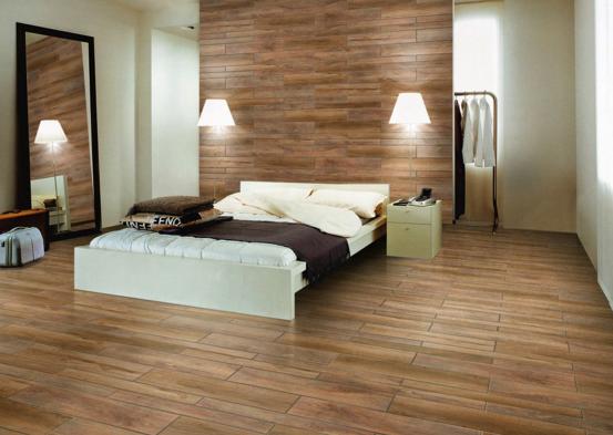 家里不要铺木地板了,越来越多人潮流装这种,省钱实用又易清洁