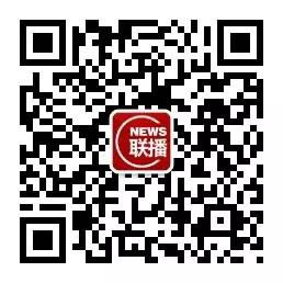 9月25日山东地区顺酐市场行情暂稳