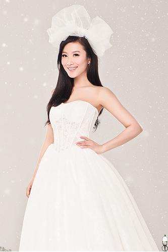 杭州旅拍如何才能拍摄出满意的婚纱照?这篇拍摄攻略教你如何上镜