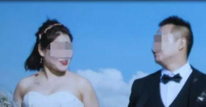 """花几万旅拍婚纱照,拍得不如手机?新人怒了:""""嘴都是歪的……"""""""