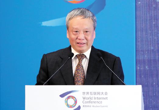 工信部闻库:4G网络至少还能使用10年,用户4G...
