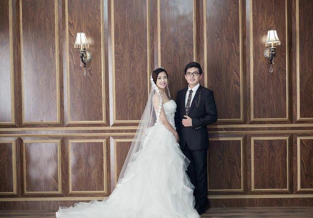 三亚众多婚纱摄影机构哪家最靠谱?旅拍婚纱照如何能让人眼前一亮
