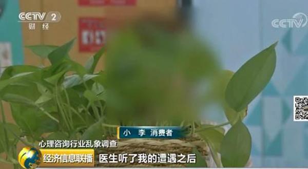 """五一档12部新片多数""""扑街"""" 张艺谋《悬崖之上》逆袭夺冠"""