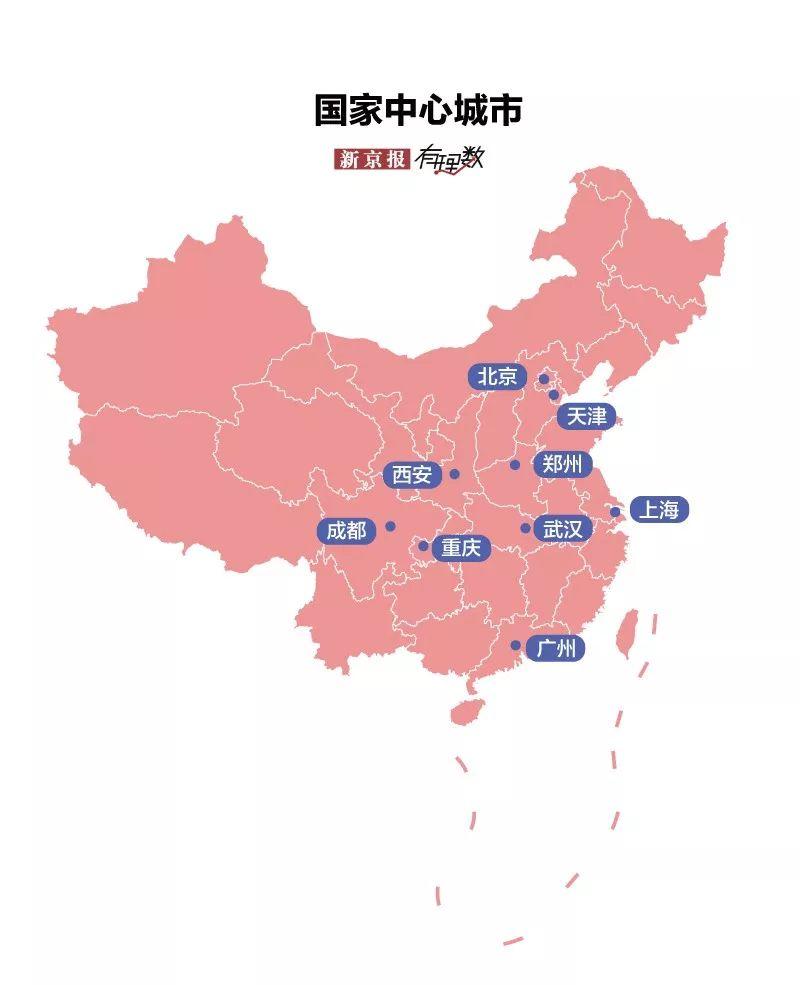 2019经济排行榜_2019当代文学新作排行榜揭晓