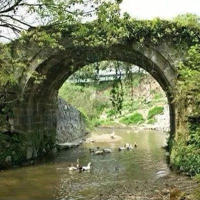 新余将对多座古桥进行修复 看看有你家乡的吗?