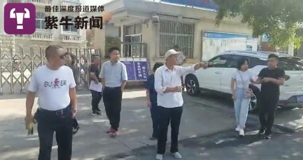 推动长江经济带高质量发展考试