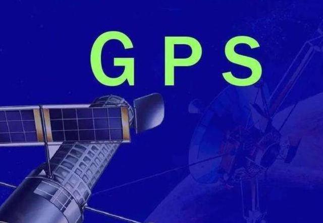 """""""中国北斗面临新考验?美国第三代GPS已升空,精度提高3倍"""