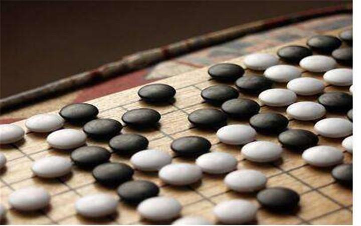 对于天天棋牌爱好者,围棋和象棋的差别需了解,这几点很关键