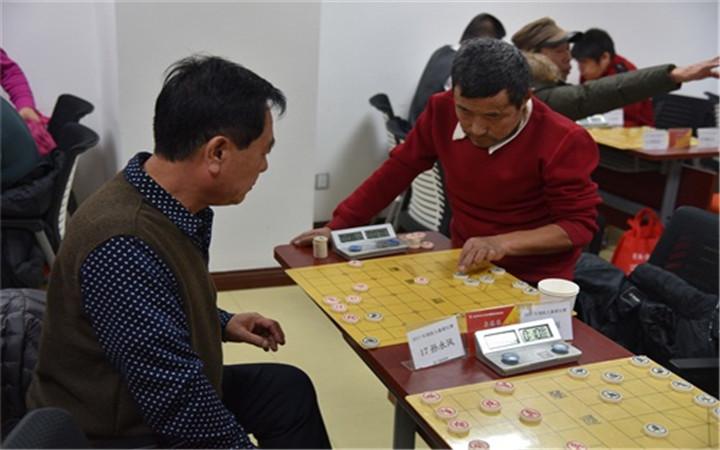 棋谚作为网上棋牌文化的精华所在,在棋牌文化中,讲究还真不少