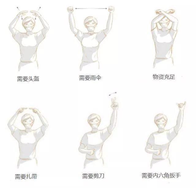 香港证监会原主席沈联涛:不要忽略区块链光环下的