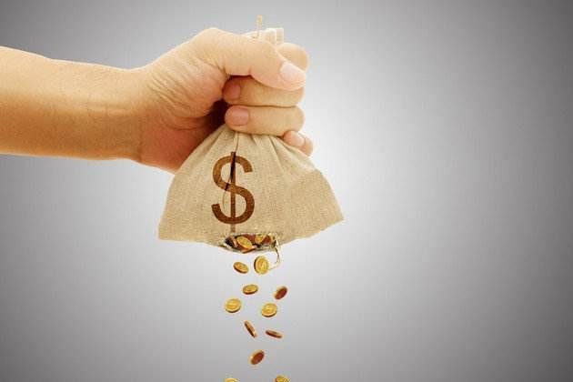 融钰集团上半年净利润下滑885% 上市以来首亏