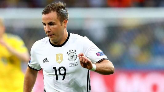 """德国队""""消失""""的中生代:天才少年未能顺应时代潮流、改进特点"""