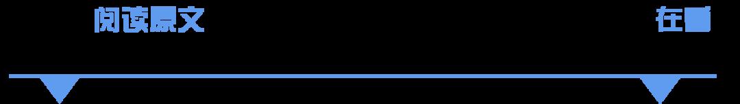 株洲辰吕网络技术竞技宝开元棋牌反水_开元棋牌炸金花透视_开元棋牌博彩官网
