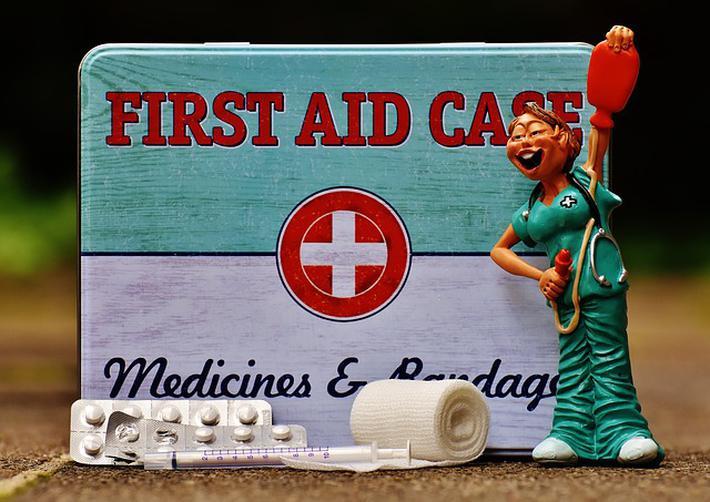 印度的药店也与国际潮流接轨,全球百姓超低价用仿制药!