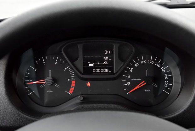 又一合资车价格大降,原价8.28万,现售5.8万,可以放弃捷达了?
