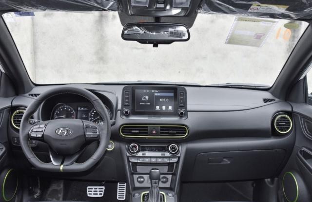 """搭载1.6T,10万级""""最快""""合资SUV,懂车的人看他不看H6"""