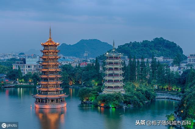 2021桂林各县gdp_广西2021年上半年各市GDP预测值,南宁增量或超300亿