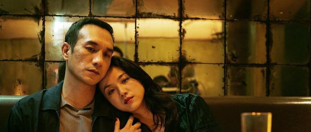 毕赣张大磊忻钰坤能否改变中国电影的面貌?