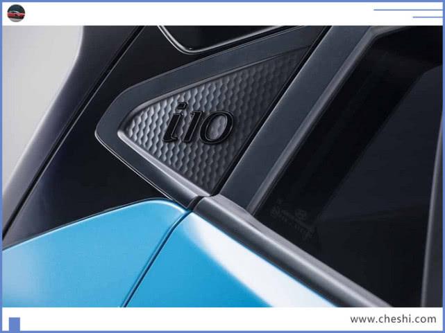 现代这款车,搭1.0L三缸引擎,光看前脸,索纳塔自己都分不清
