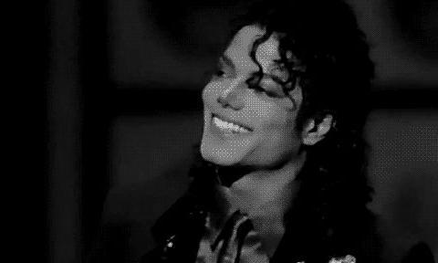 贴身摄影师7张珍贵照片揭秘迈克尔杰克逊私生活,记录超级明星!