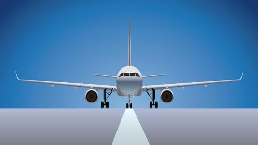 美媒:欧美因航空业争端要互征数十亿美元关税