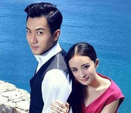 杨幂的婚姻里告诉我们:夫妻想要携手一生,应该具备这3种感觉