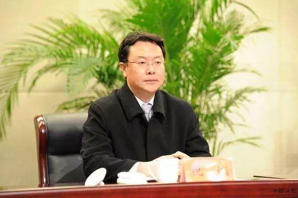 去年长安福特净亏损8.03亿元 需更懂中国消费者