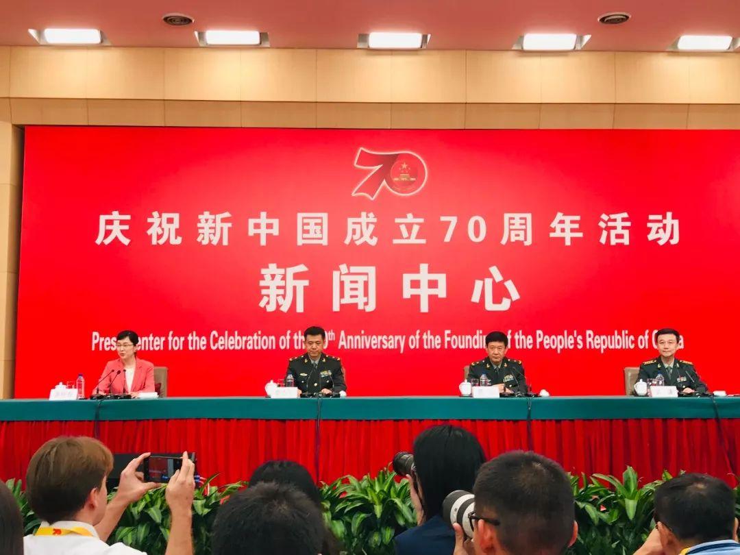 10月1日至5日上海地铁南京东路站16:30起实施封站