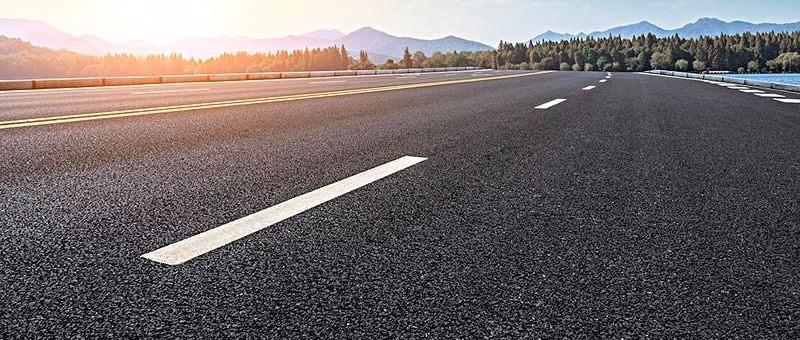 投资1.6亿!九江中心城区又一条路要升级改造
