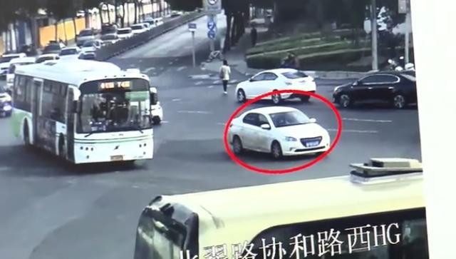 """假质押真盗窃?俩男子安装车载GPS  竟是为犯罪""""导航"""""""