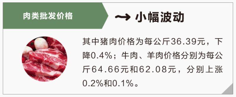 快讯:三大股指翻红沪指涨0.38% 券商股护盘