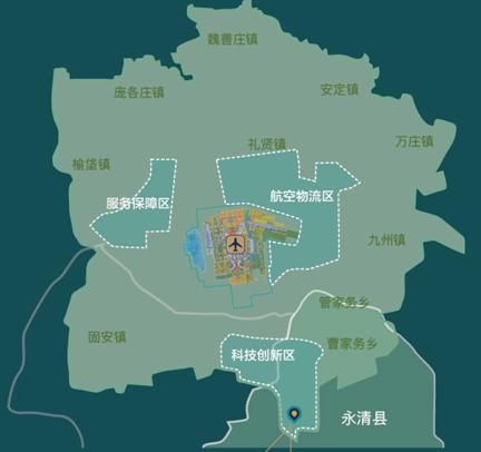"""上海全力打造人工智能""""一流创新生态""""标志性品牌"""