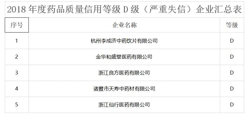 华联股份大股东拟清仓减持 老牌零售公司将驶向何方?