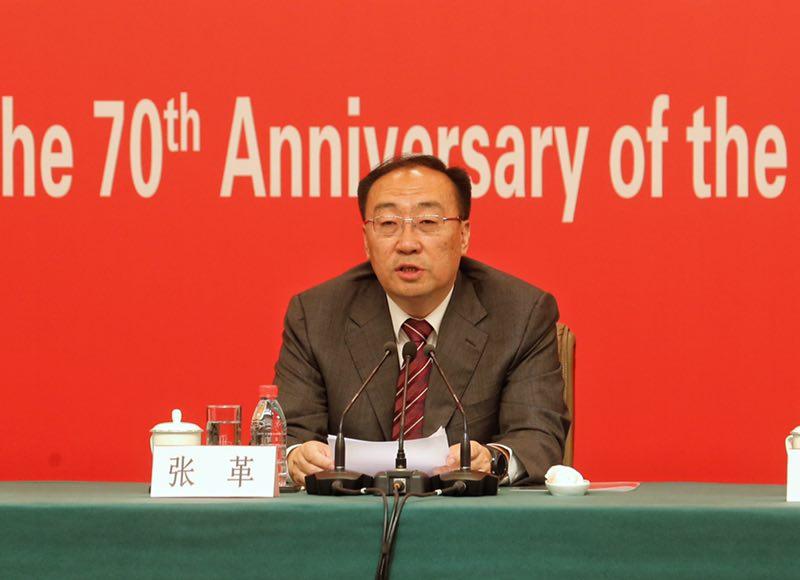 阳光城股权激励名单发布 朱荣斌获375万份可行权数量